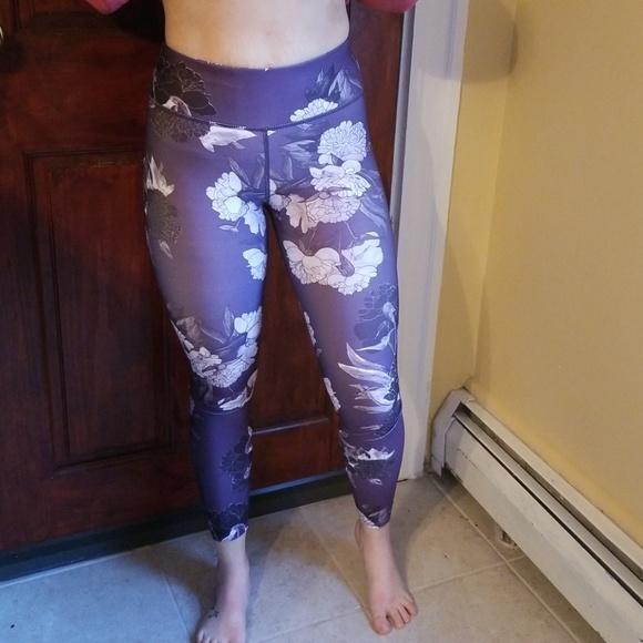 adf4b2ffb8f65 Joy Lab Pants | Amazing Sale Leggings | Poshmark